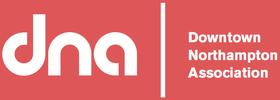 DNA Logo 2017