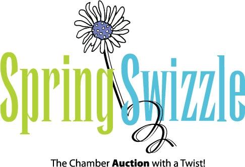 B-spring-swizzle-horiz-2