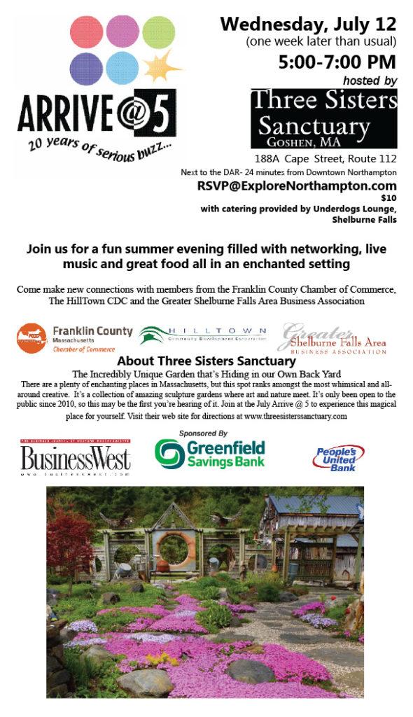 july invite for web