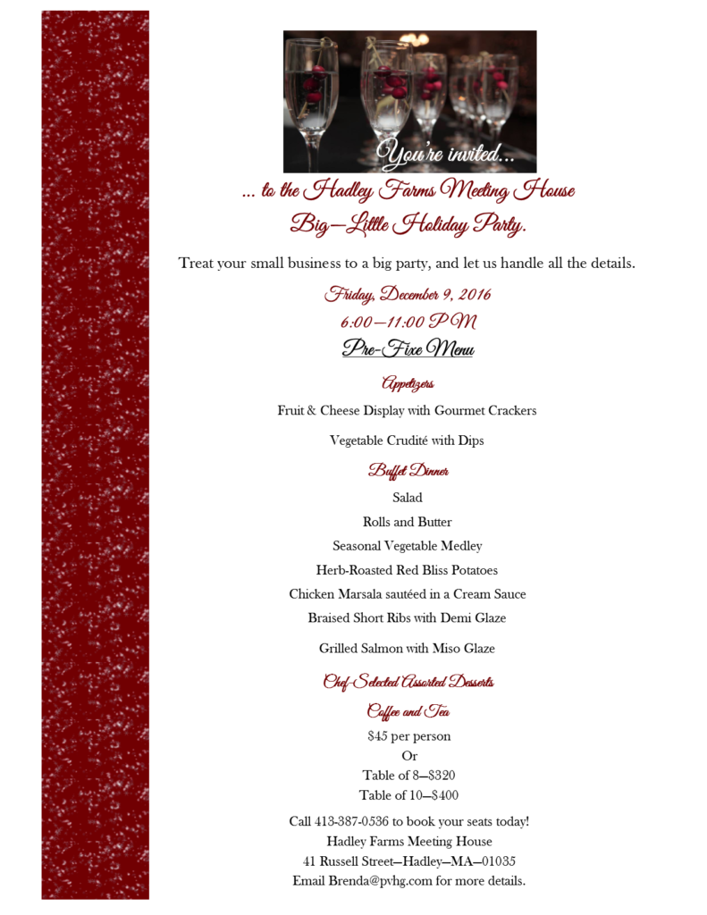 big-little-holiday-party-flyer
