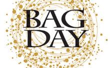 bag-day