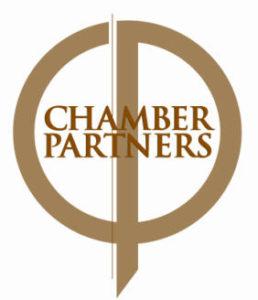 Partner logo reduced