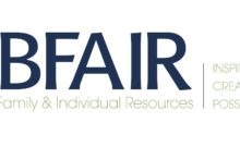 BFAIR Meet The Member Final Logo